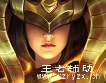 王者荣耀冒险模式吕布刷金币插件下载
