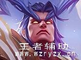 王者荣耀技能框修改器破解版下载