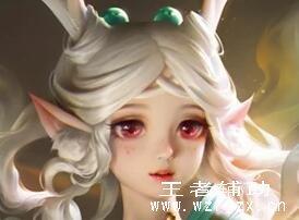王者荣耀修改器改无限技能app下载