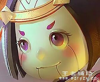 王者荣耀免费刷金币软件不封号下载