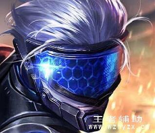 王者荣耀透明主页制作软件下载