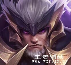 王者荣耀觉醒之战GG修改器下载