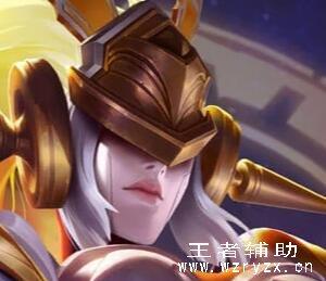 王者荣耀gg修改器改英雄模型