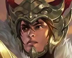 王者荣耀最新修改器下载,王者荣耀英雄修改器无限英雄