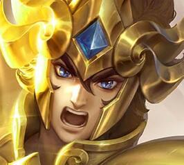 最新王者荣耀bug刷金币2020新春版,王者刷金币神器自动版