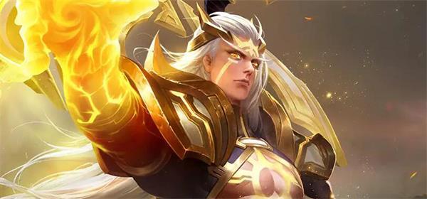 王者荣耀金币助手